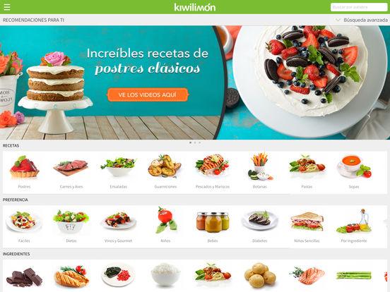 5 apps para amantes de la gastronomía que tienes que tener - Featured Image