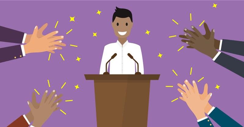 5 tips para hacer presentaciones efectivas - Featured Image