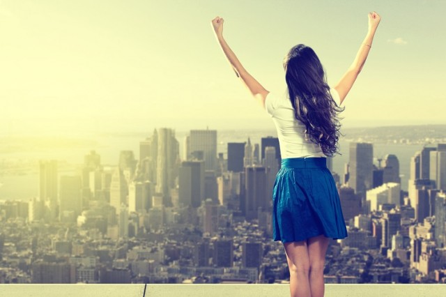 Cómo conseguir una vida equilibrada: estudios, familia y trabajo