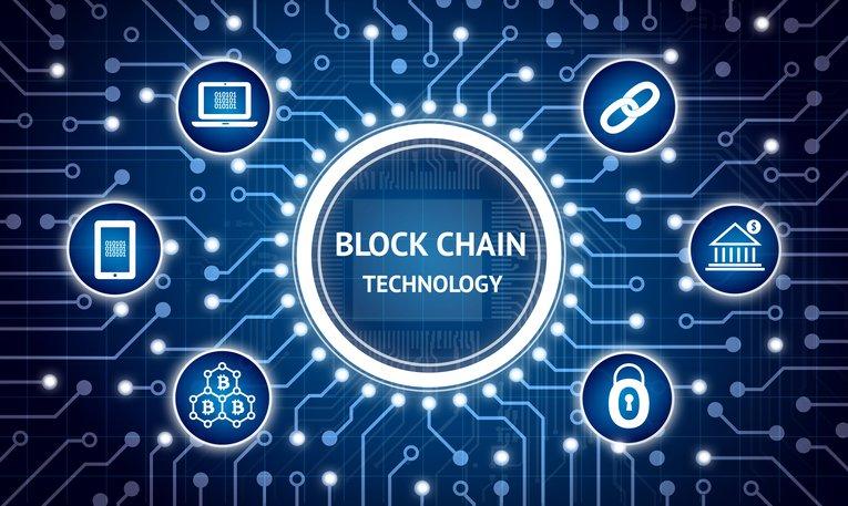 Blockchain: qué es y cómo funciona - Featured Image