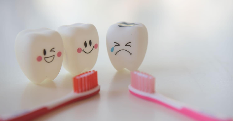 5 tips para descubrir si ser Odontólogo es tu vocación