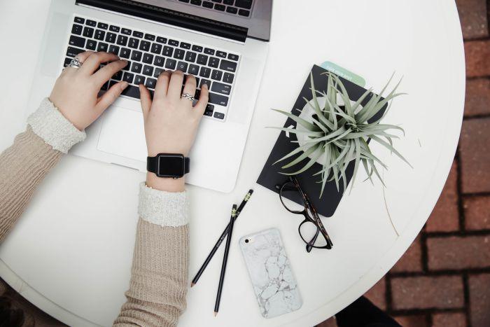 Claves para administrar tu tiempo y ser más productivo (video) - Featured Image