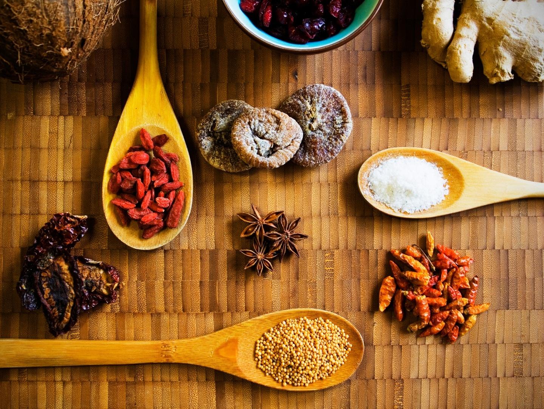 Recetas De Cocina Masterchef | En Master Chef Receta De Fondos De Cocina