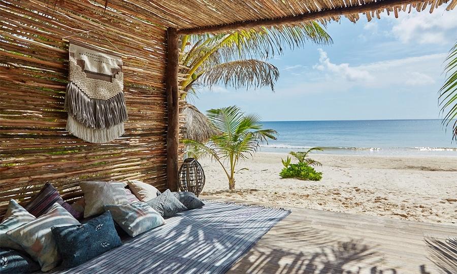 6 playas increíbles para visitar - Featured Image