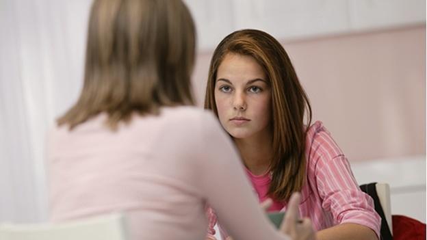 Cómo apoyar a un hijo con malas calificaciones - Featured Image