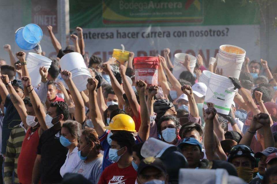 Cómo ayudar a los afectados por el sismo - Featured Image