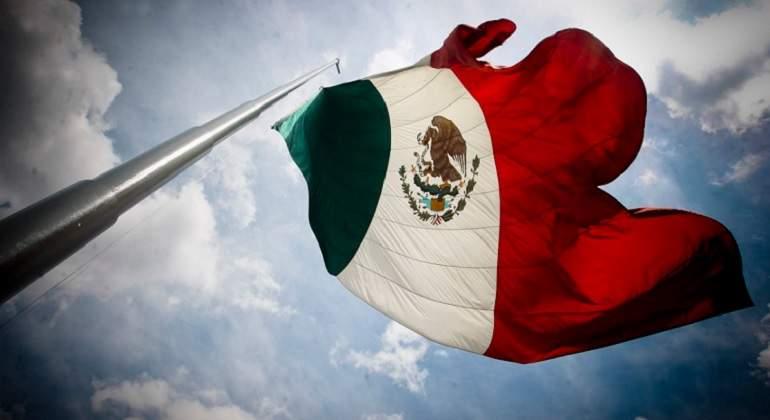 ¿Cómo ayudar a reconstruir México desde la oficina?