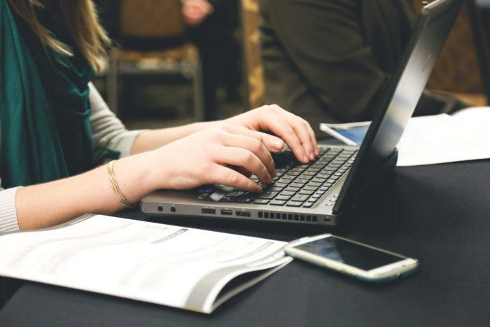 Cómo convertirse en un ingeniero de software de Google: ¿qué están buscando?