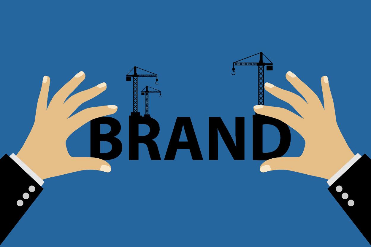 ¿Cómo crear una marca que enamore a tu cliente? - Featured Image