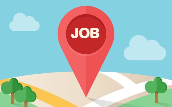 Cómo encontrar trabajo si no tienes experiencia profesional - Featured Image