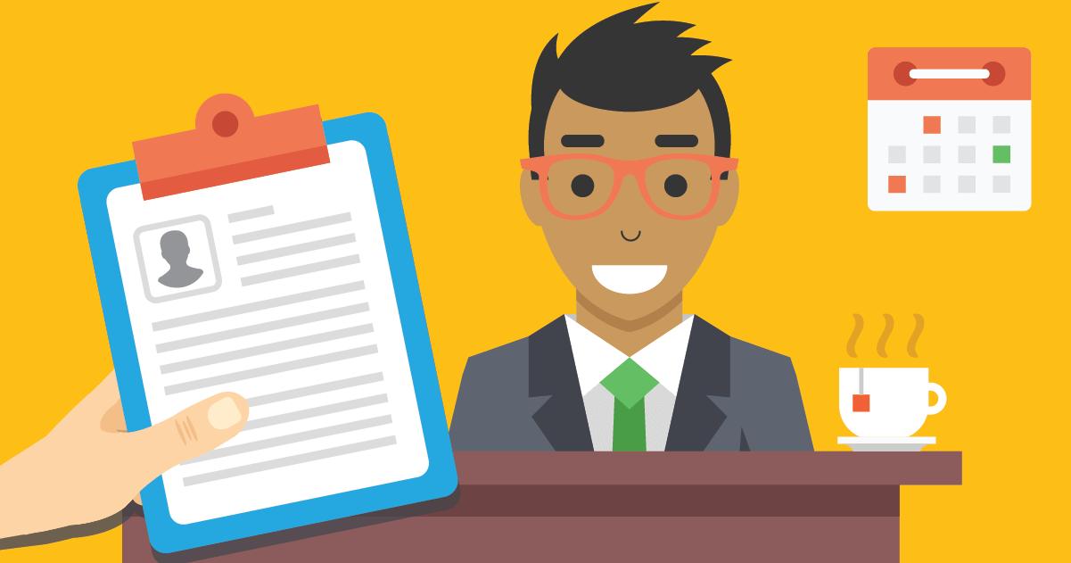 Cómo encontrar trabajo si no tienes experiencia profesional