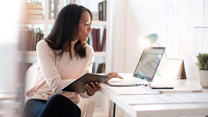 ¿Cómo pagar tu maestría? 7 opciones que te ofrece la UNITEC - Featured Image