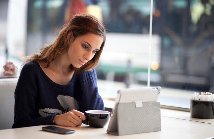 Cómo pagar una licenciatura ejecutiva - Featured Image