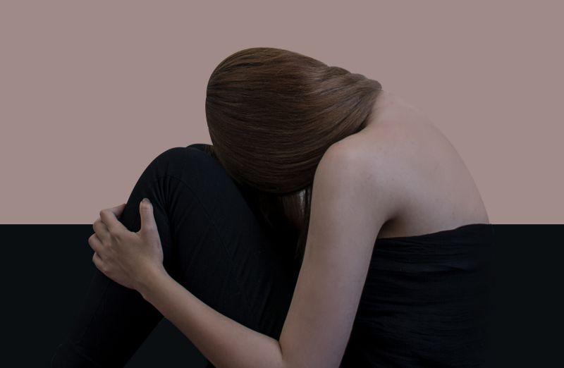 ¿Cómo protegerte de un posible secuestro? - Featured Image