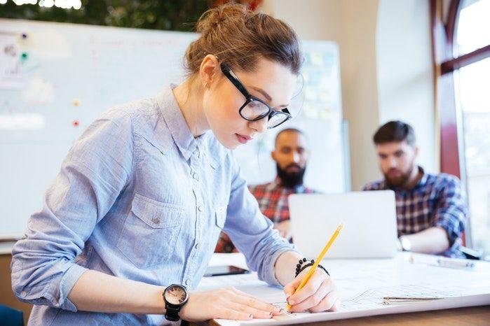 ¿Cómo saber qué carreras de Ingeniería se ajustan a tu perfil? - Featured Image