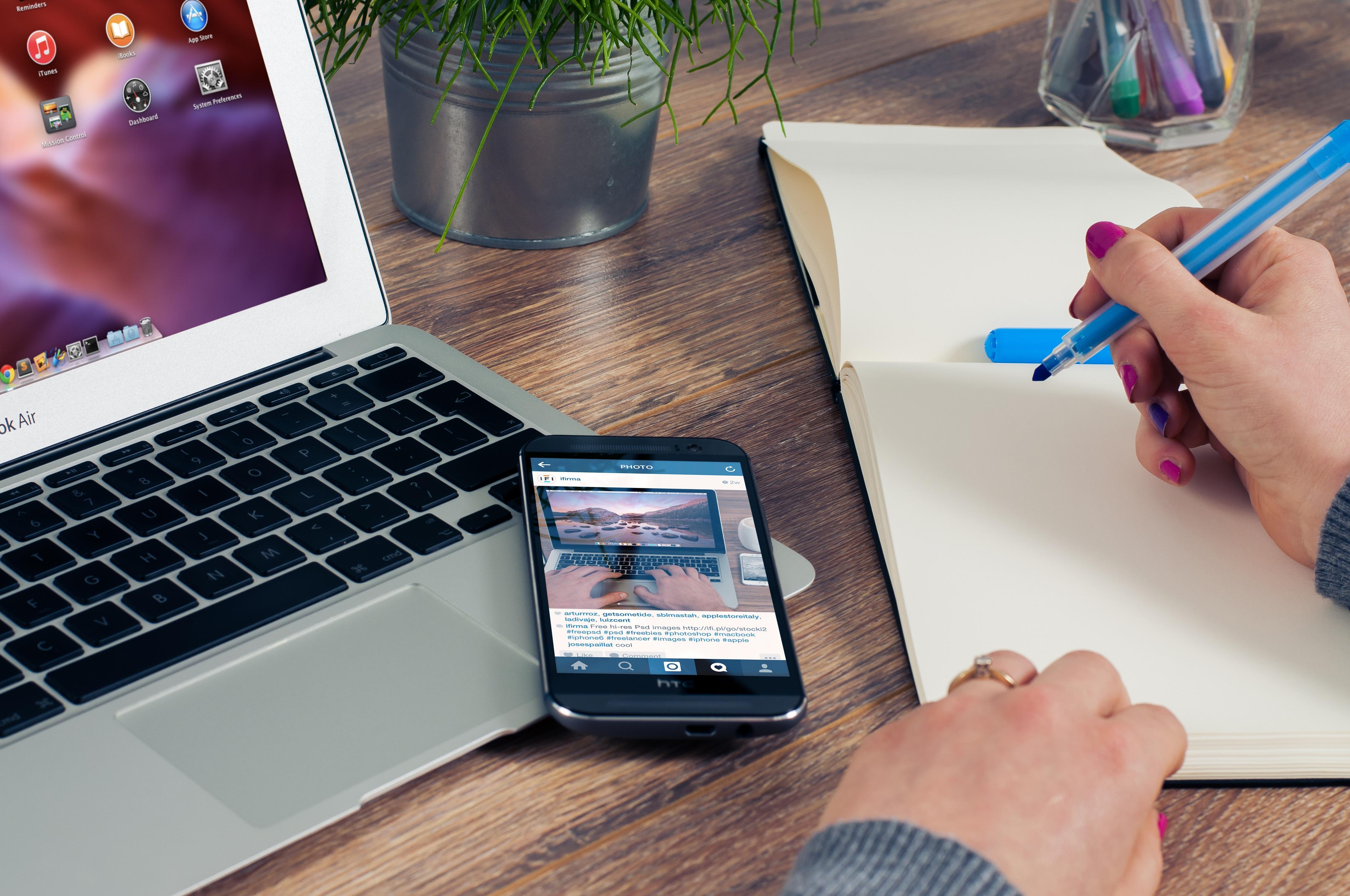 ¿Cómo saber si un programa en línea es de calidad? - Featured Image