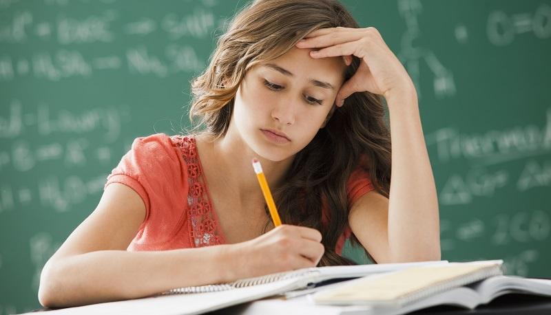 ¿Cómo desarrollar habilidades socioemocionales en los alumnos? - Featured Image