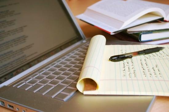 ¿Cómo sé si realmente lo que quiero es estudiar una licenciatura?