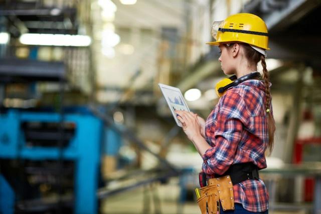 ¿Cómo supe que la carrera de Ingeniería Industrial era para mí?