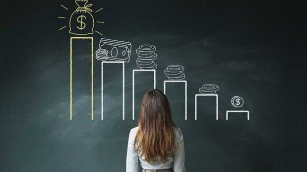 ¿Cómo y cuándo pedir un aumento de sueldo? - Featured Image