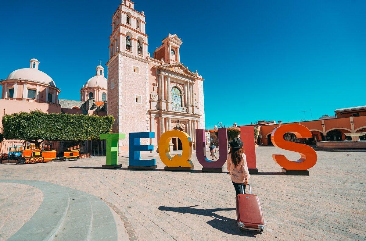 ¡Lánzate a conocer los 5 Pueblos Mágicos de Querétaro! - Featured Image