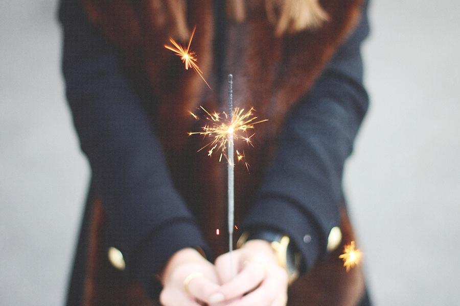 6 consejos para empezar el año con el pie derecho - Featured Image