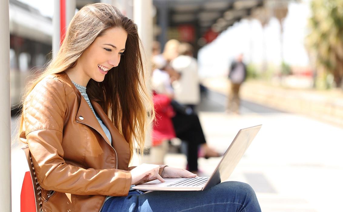 5 Cosas que debes saber de la plataforma Blackboard
