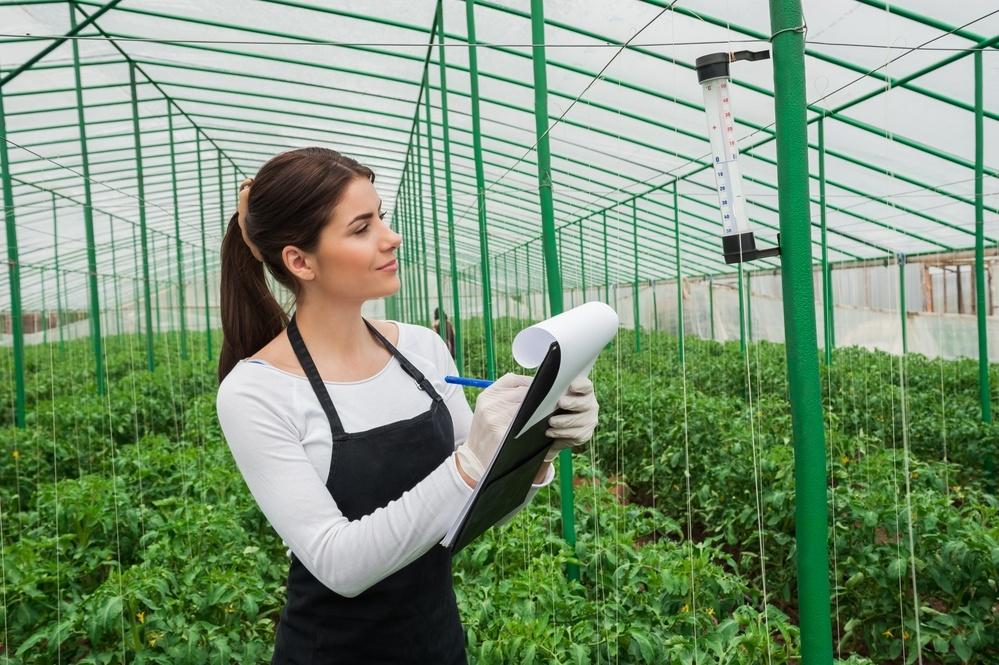 Cuál es el campo laboral de la Ingeniería Ambiental - Featured Image