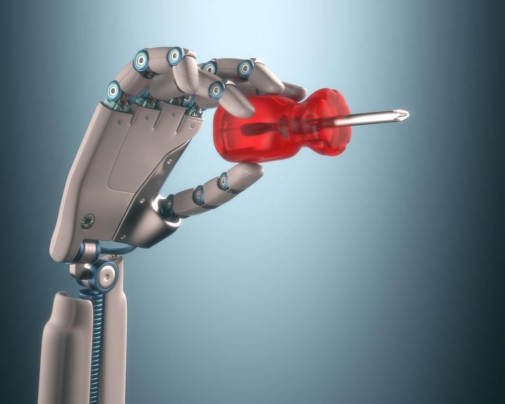 ¿Cuál es la diferencia entre Ingeniería Mecatrónica e Ingeniería Mecánica? - Featured Image