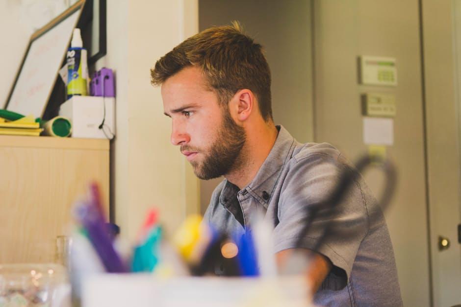 ¿Cuál es la mejor edad para estudiar una maestría: ahora o después?