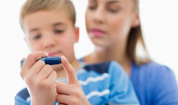 Obesidad y diabetes: una peligrosa relación