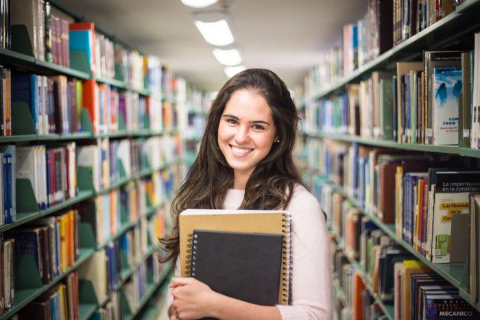 6 cualidades que tienen los estudiantes exitosos - Featured Image