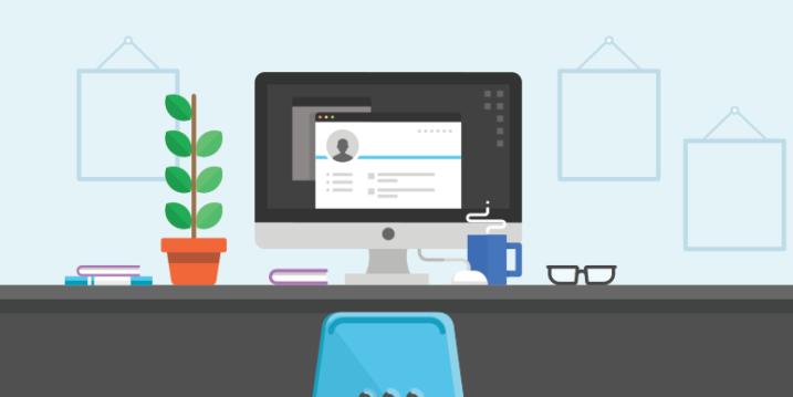 4 cursos gratuitos en línea que te ayudarán a potenciar tu carrera - Featured Image