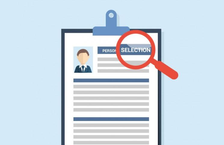 5 cosas en tu CV que ahuyentan a los empleadores - Featured Image