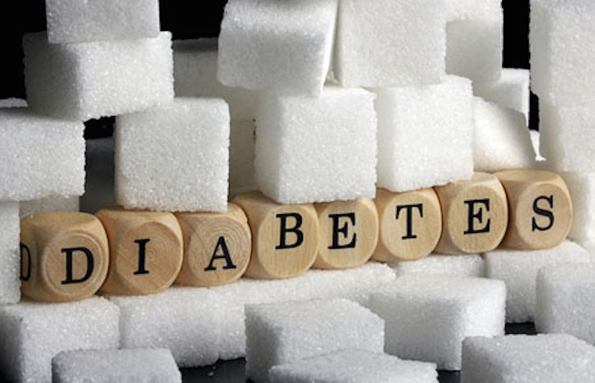 3 Datos que debes conocer sobre la diabetes
