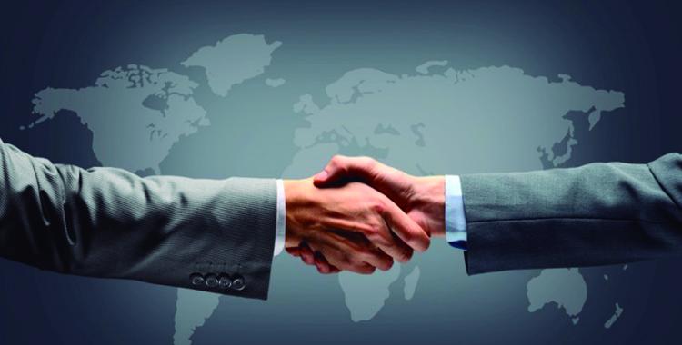 ¿Por qué estudiar una Licenciatura en Relaciones Internacionales?