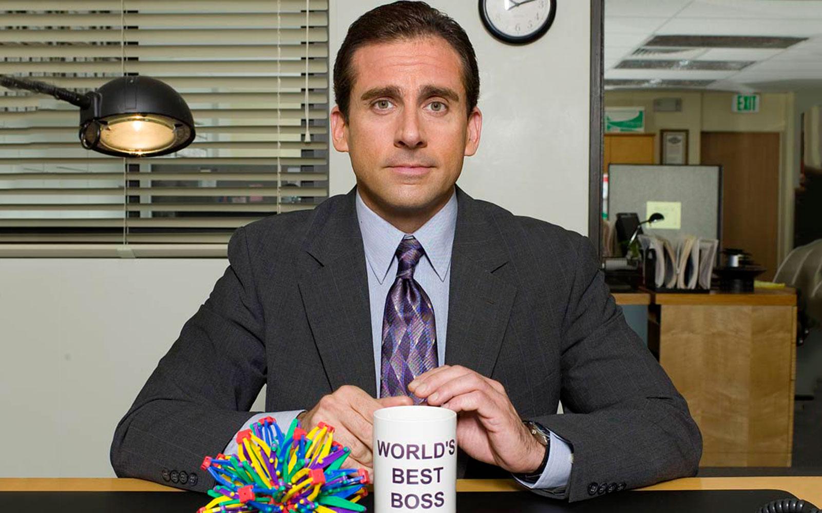 7 diferencias entre un jefe y un líder - Featured Image