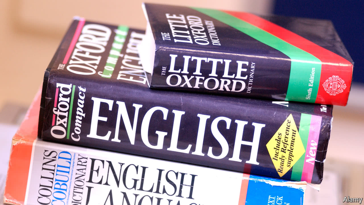 El inglés en la ingeniería: requisito indispensable - Featured Image