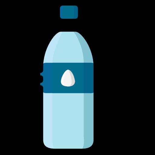 elementos-basicos-en-una-mochila-de-emergencia-4.png
