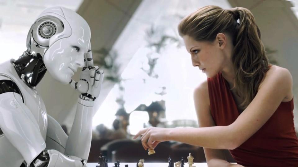 La era de los robots: ¿amenaza u oportunidad laboral? - Featured Image