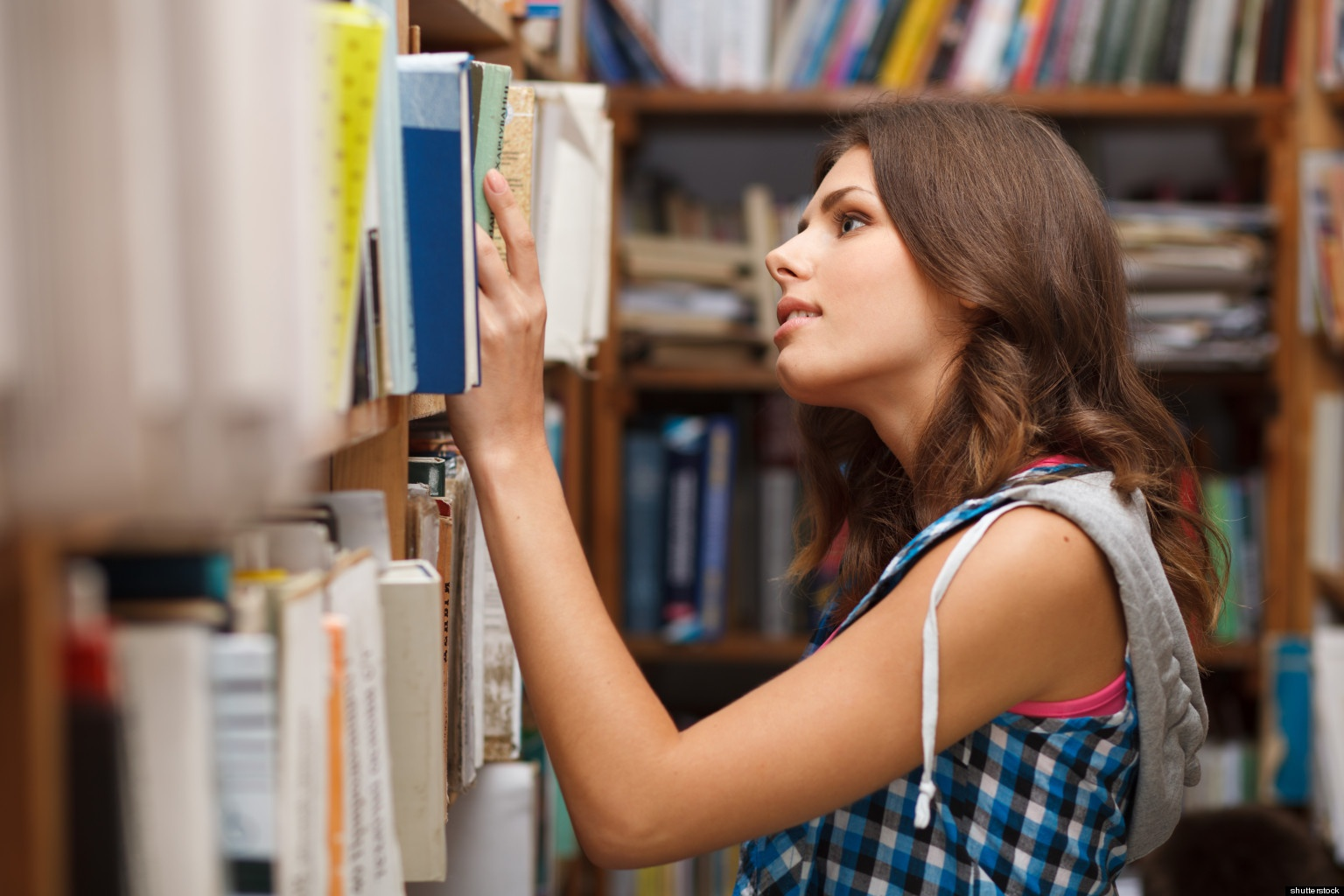 ¿Por qué es importante tener un plan B para la universidad? - Featured Image