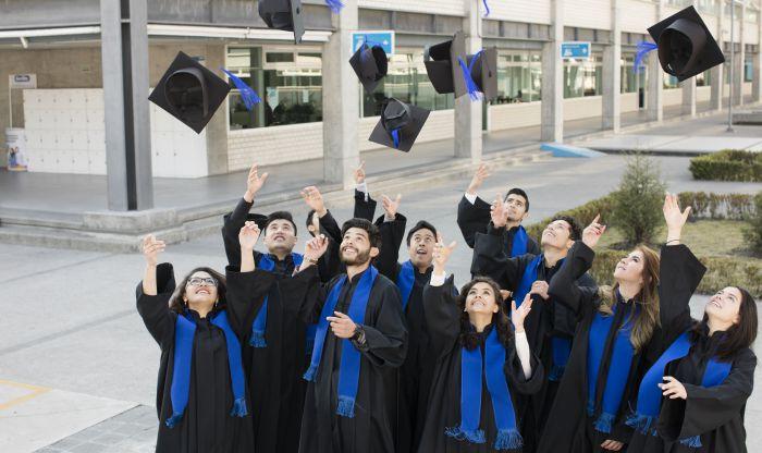 #SoyUNITEC: 6 razones para convencerte de estudiar en la UNITEC - Featured Image