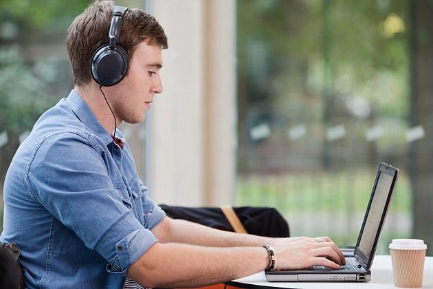 Estudiar en línea: un modelo para el triunfo - Featured Image