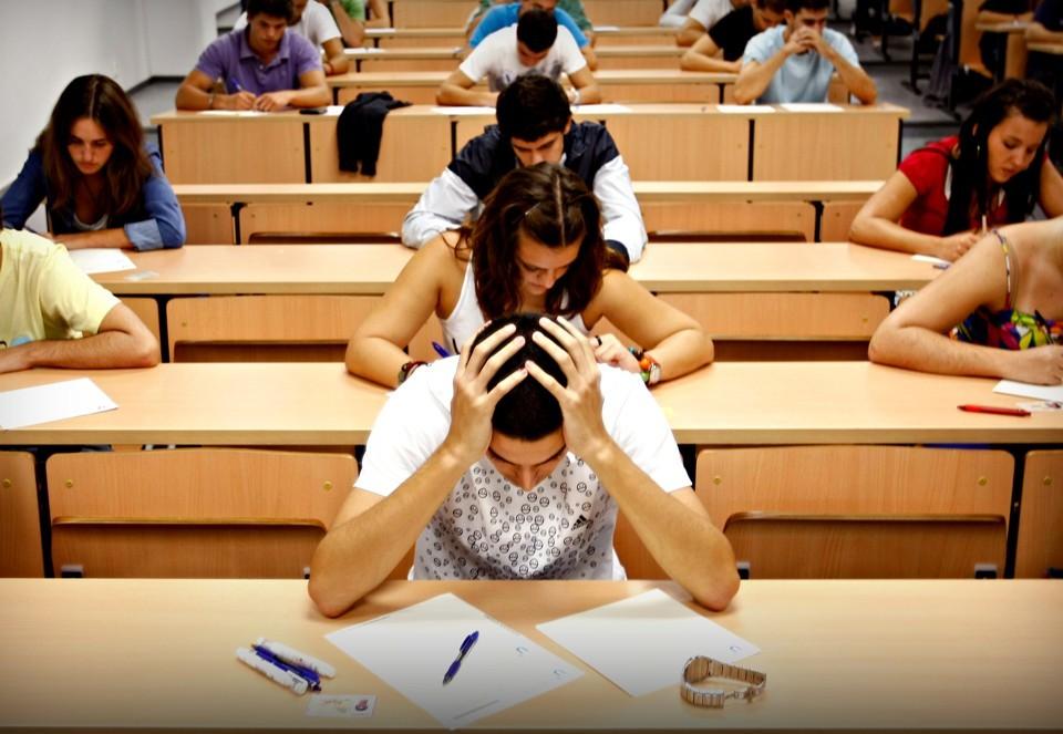 Estudiar o tomarte un año sabático: pros y contras de hacer una pausa