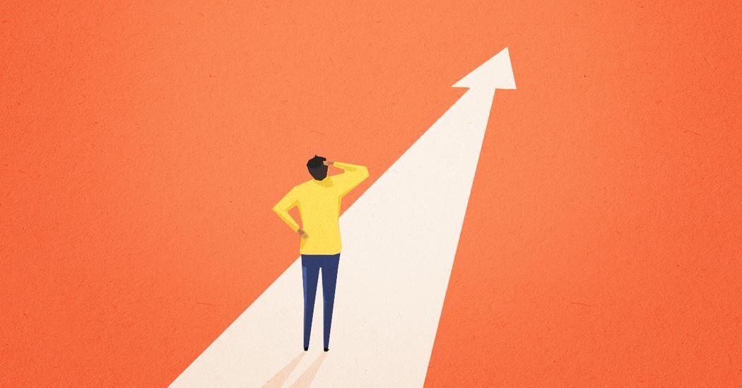 3 formas de superar la desmotivación laboral - Featured Image