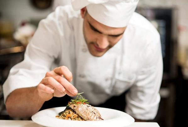 ¿Gastronomía es lo tuyo? 5 formas de saberlo - Featured Image