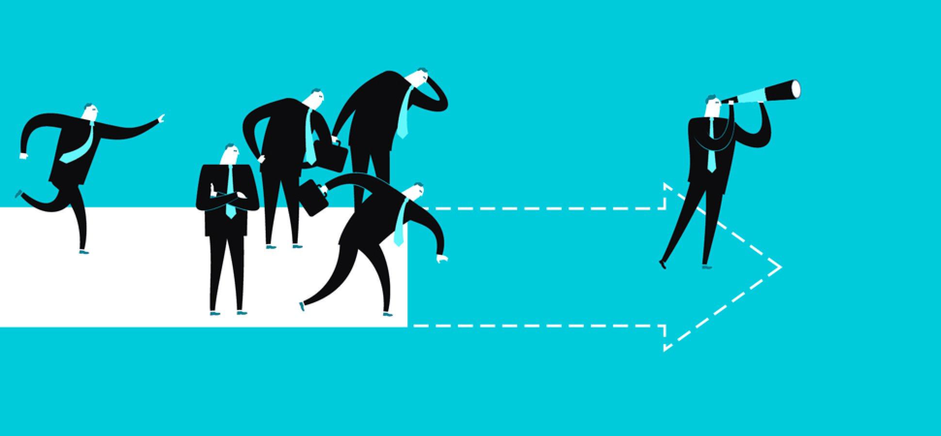 habilidades-de-liderazgo-para-ambientes-laborales-3.jpg