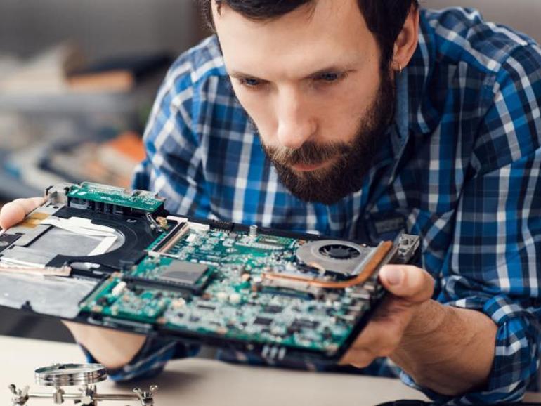 Habilidades para los ingenieros del futuro - Featured Image