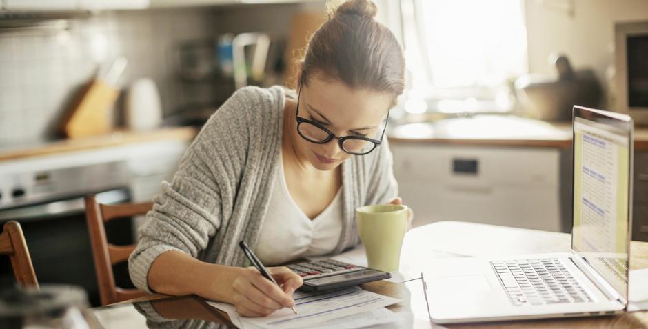 9 habilidades que debes tener para estudiar en línea - Featured Image