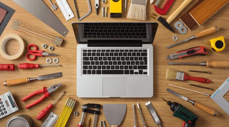 6 habilidades que requiere un mercadólogo digital nato - Featured Image